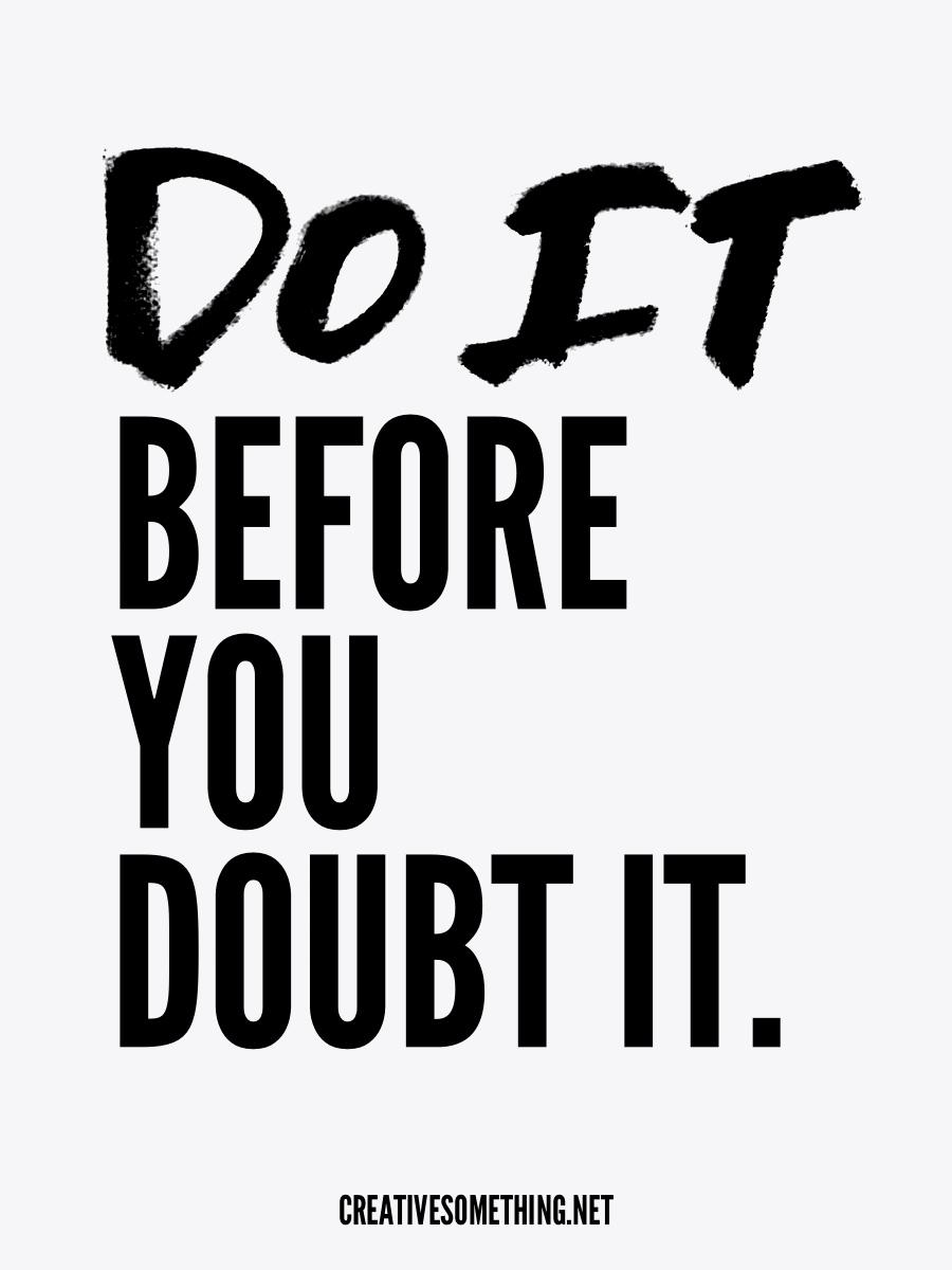 doubt.jpg