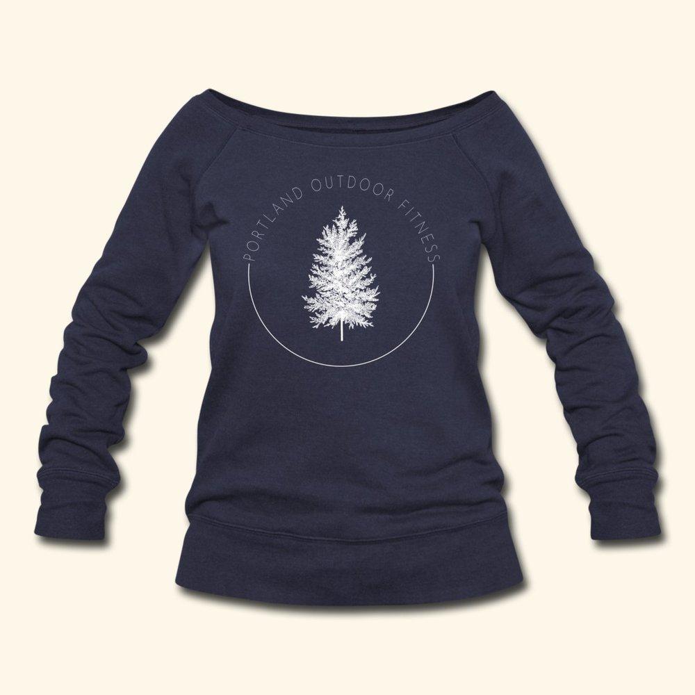 circle-logo-white-women-s-wideneck-sweatshirt.jpg