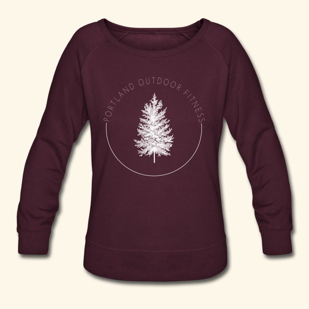 circle-logo-white-womens-crewneck-sweatshirt.jpg