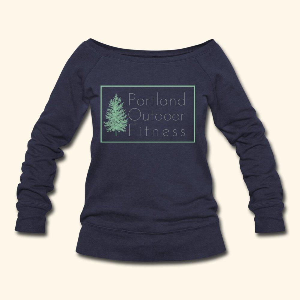 green-full-logo-women-s-wideneck-sweatshirt.jpg