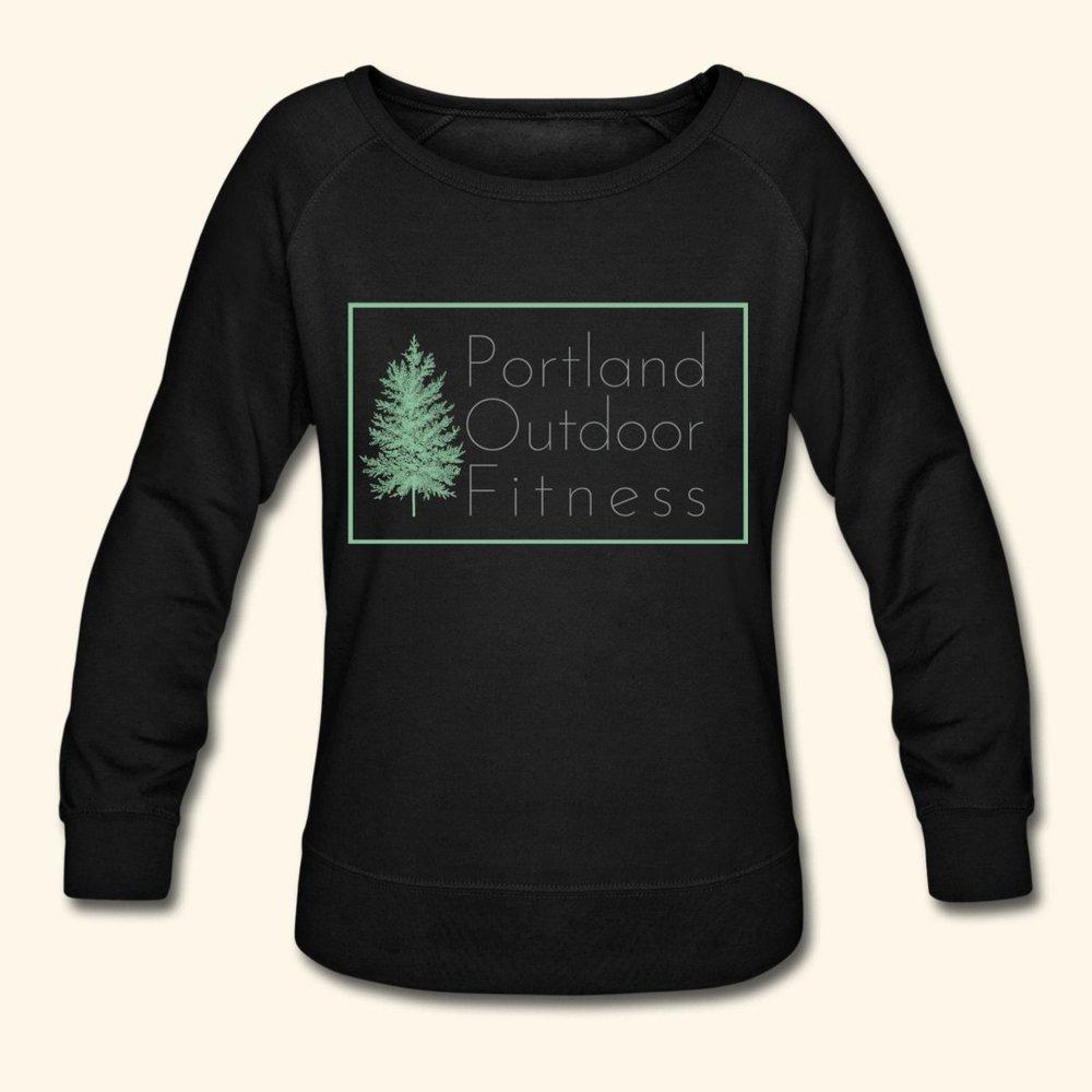 green-full-logo-womens-crewneck-sweatshirt.jpg