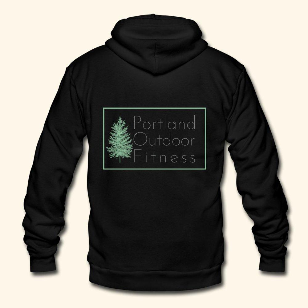 green-full-logo-unisex-fleece-zip-hoodie-by-american-apparel.jpg