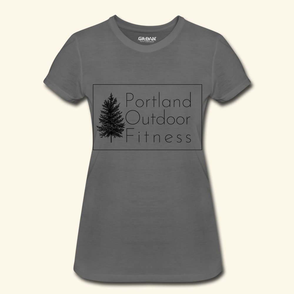 main-logo-black-women-s-performance-t-shirt.jpg