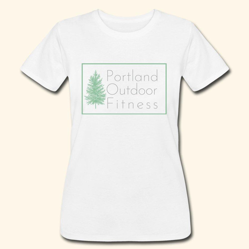 green-full-logo-women-s-t-shirt-by-american-apparel.jpg