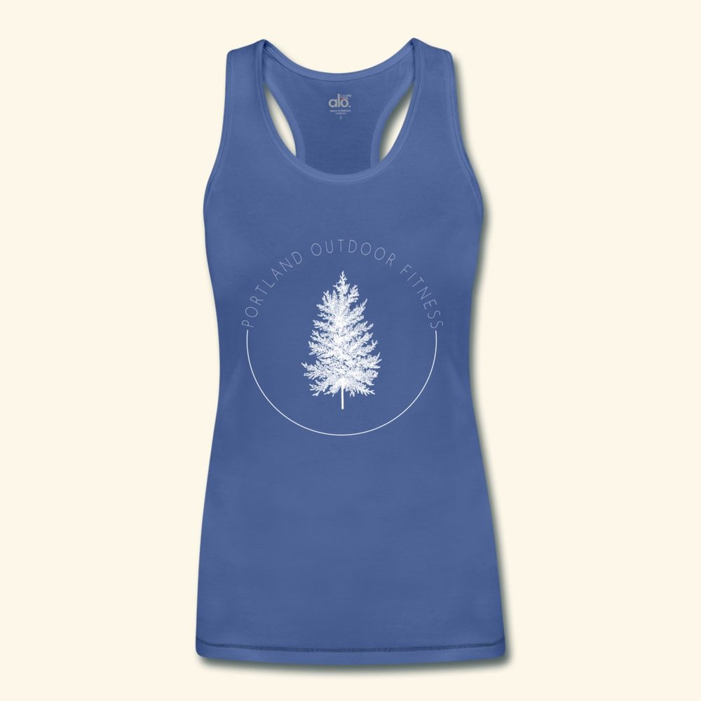 circle-logo-white-women-s-bamboo-performance-tank-by-all-sport.jpg