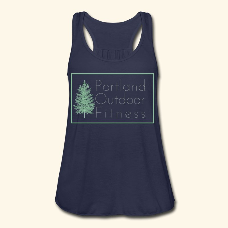 green-full-logo-women-s-flowy-tank-top-by-bella.jpg