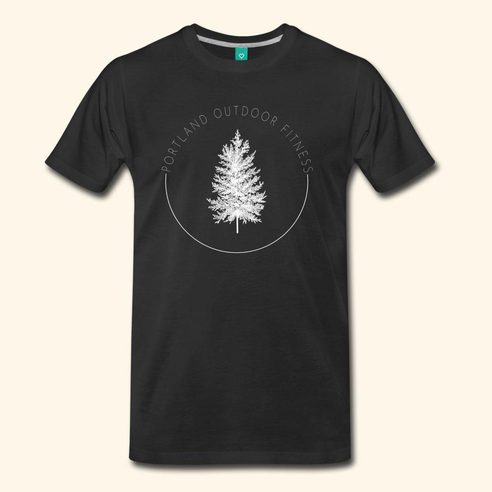 circle-logo-white-men-s-premium-t-shirt.jpg