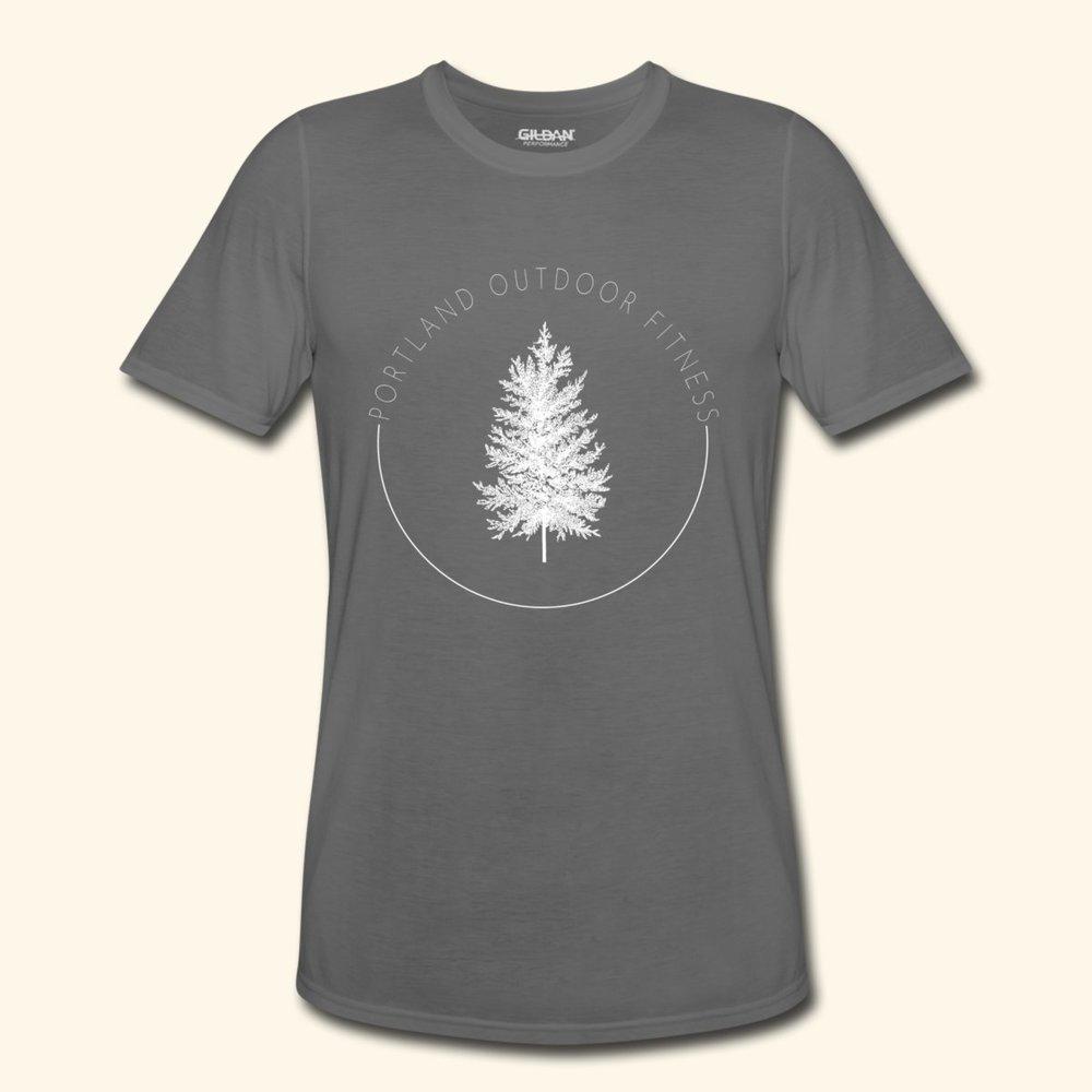 circle-logo-white-mens-performance-t-shirt.jpg