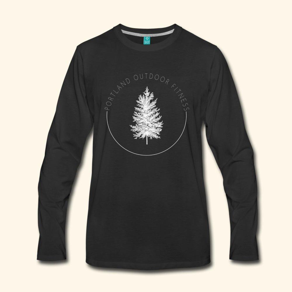 circle-logo-white-men-s-premium-long-sleeve-t-shirt.jpg