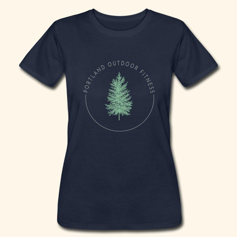 circle-logo-bolded-women-s-t-shirt-by-american-apparel.jpg