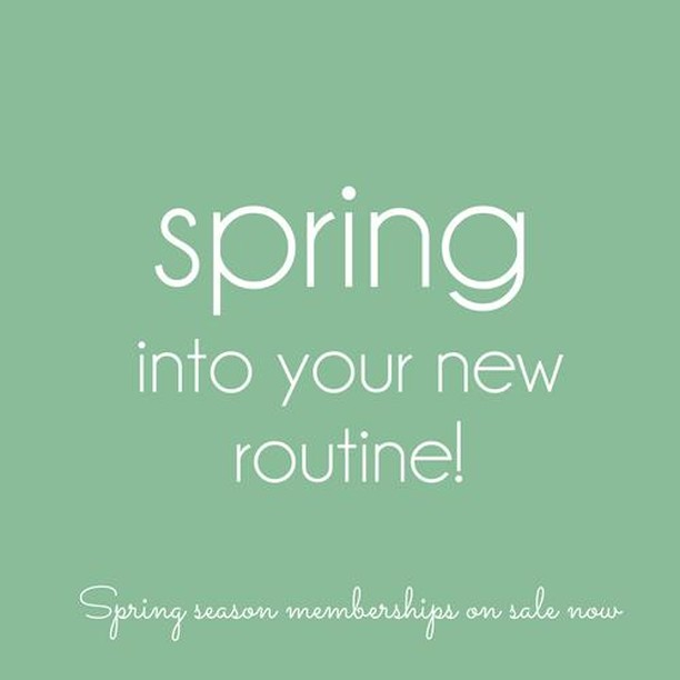 *MEMBERSHIP SALE* Through the end of this week only, get 3months of unlimited yoga and bootcamp classes for $327!  # Our small group training classes help put the pep back in your step with personalized workouts to help make you stronger, happier and healthier.  # Take advantage of the Spring Season membership to save $60 off your 3 months with POF!  Head over to our website or DM us for more info! #  #bootcamp #personaltraining #hiit #functionaltraining #hiitworkout #functionalfitness #strengthtraining #hiittraining #strengthandconditioning #personaltrainer #conditioning #strength #exercise #portlandoutdoorfitness #outdooryoga #yoga #yogaeverywhere #yogaeverydamnday