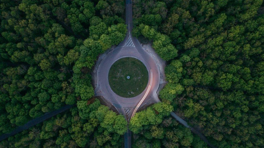 treesandroads.jpg