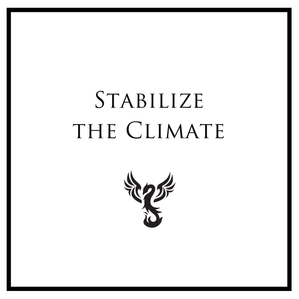 StabilizeClimate.png