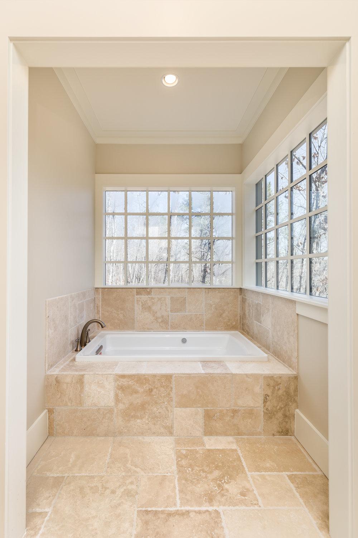 Master Bath--2.jpg