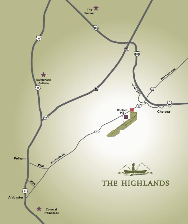 map-for-website-R5.jpg
