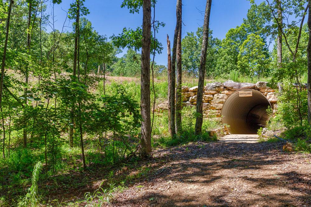 Tunnel--4.jpg