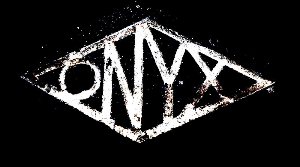 ONYX LOGO 2.png