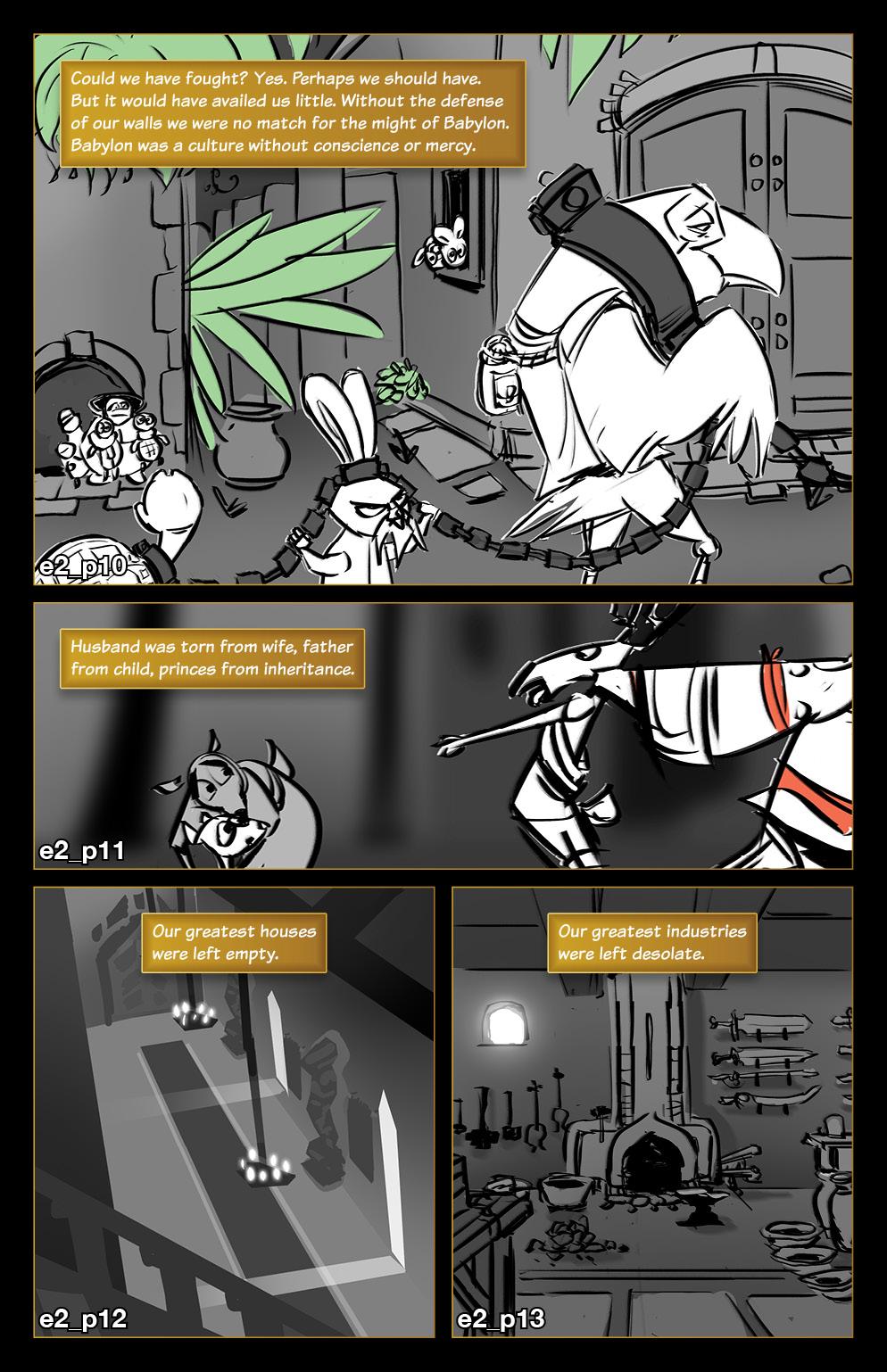 e2_storyboards_7.jpg