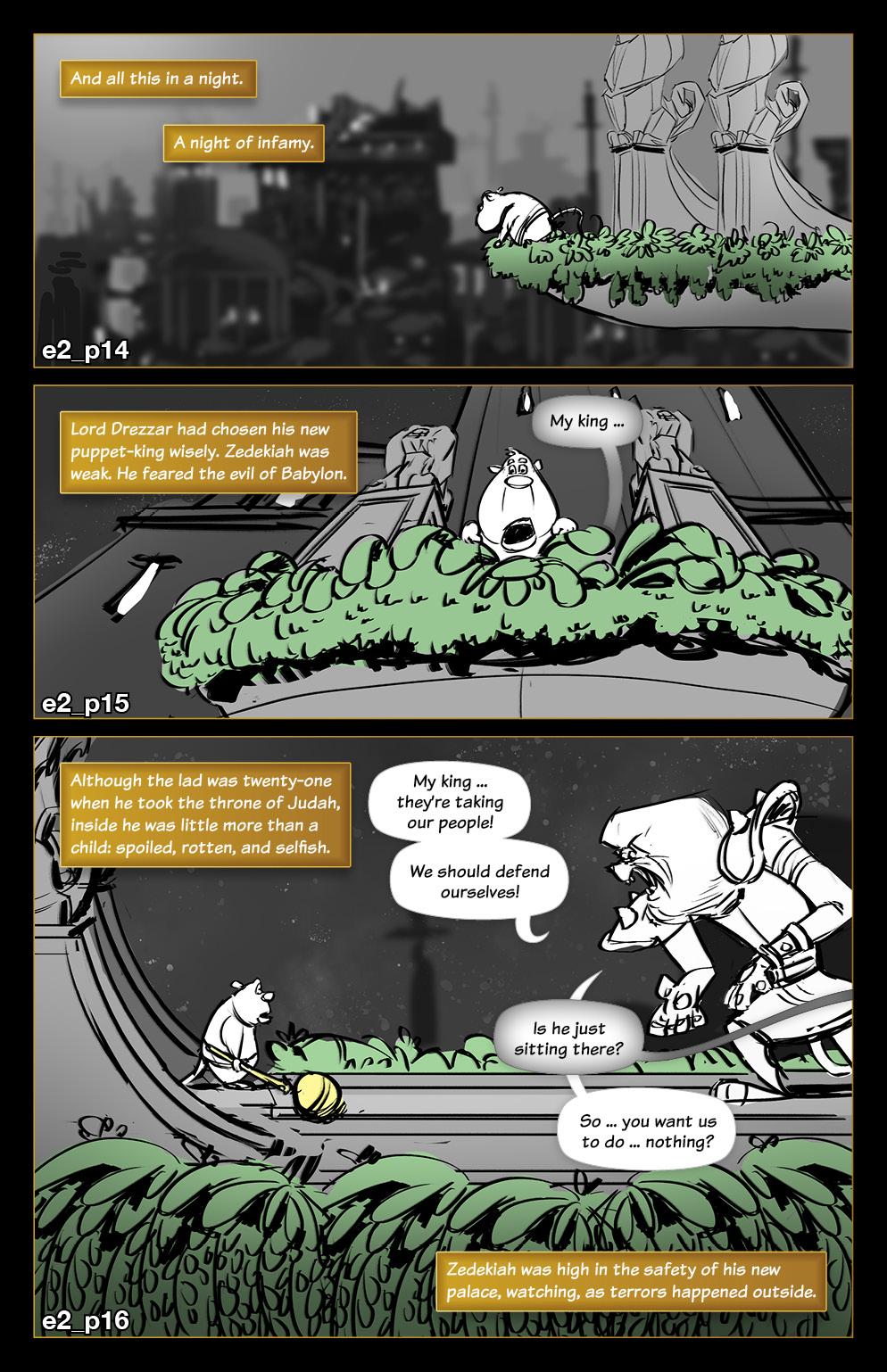 e2_storyboards_8.jpg