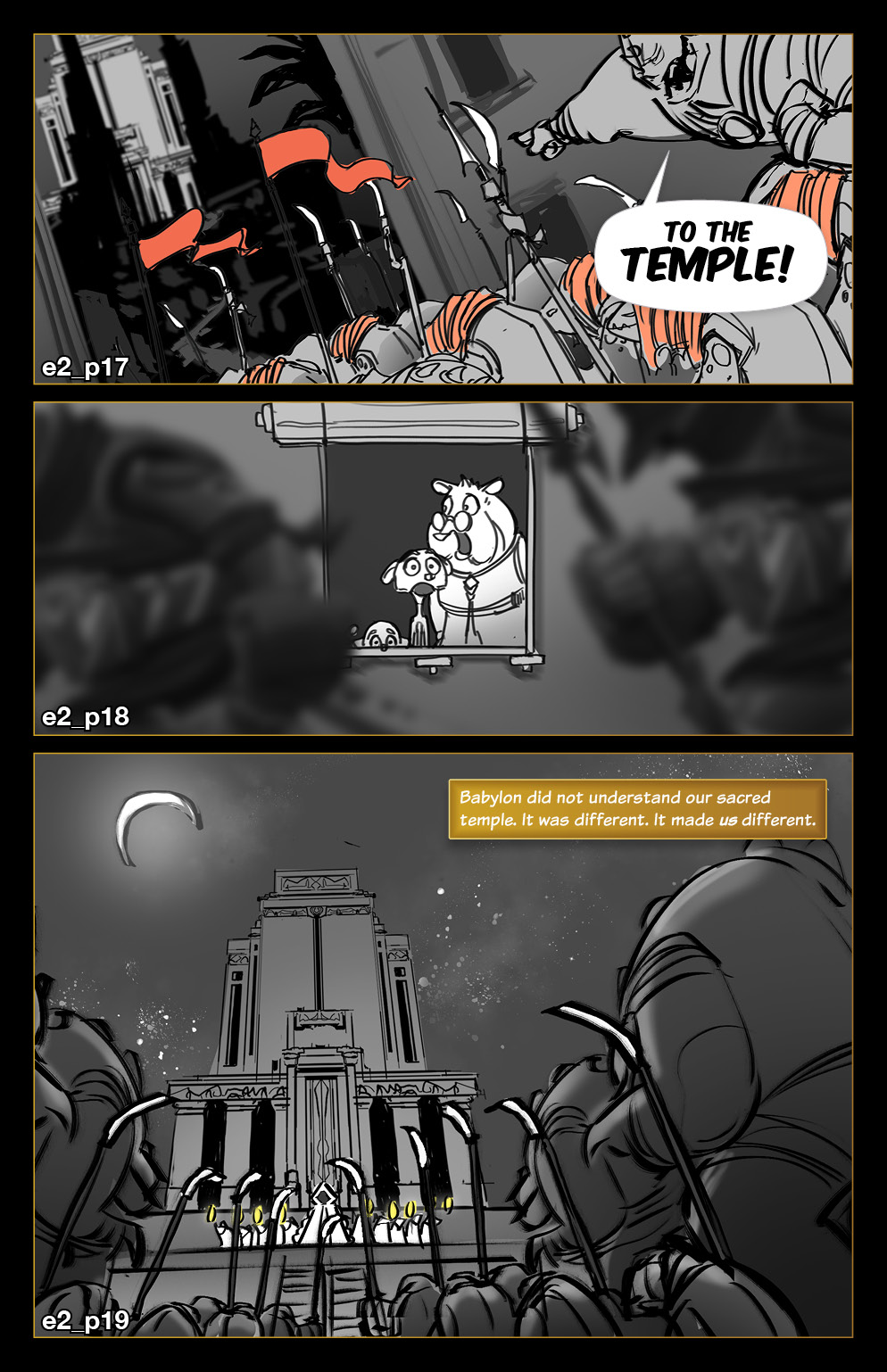 e2_storyboards_10.jpg