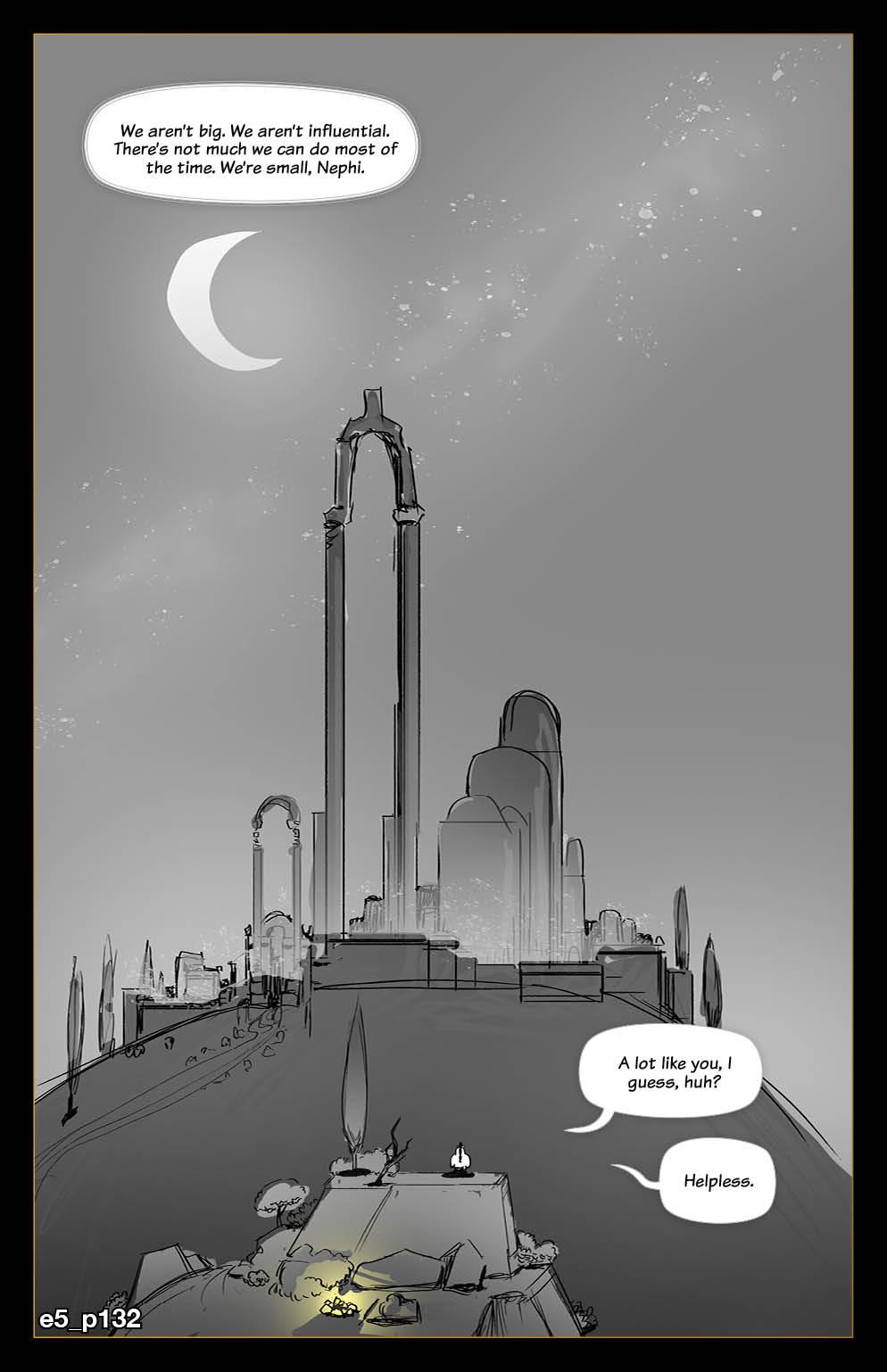 page_40.jpg