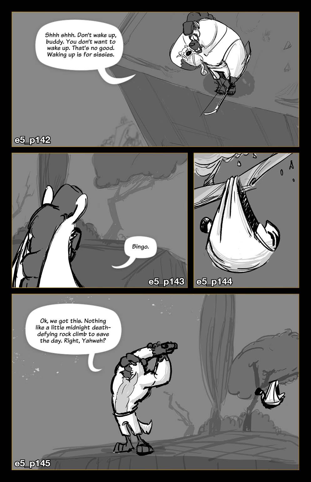 page_43.jpg