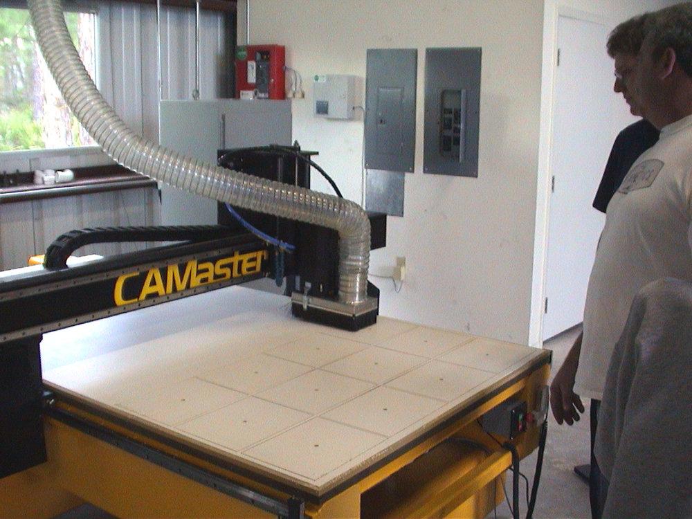 CAMaster In Shop 11.jpg