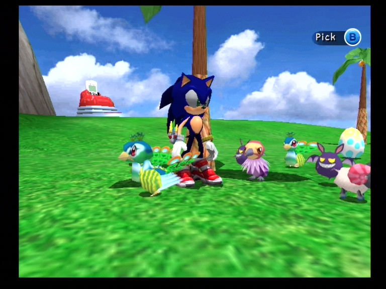 The Real Reason Why Modern Sonic Games are Bad — Black Girl Gaming