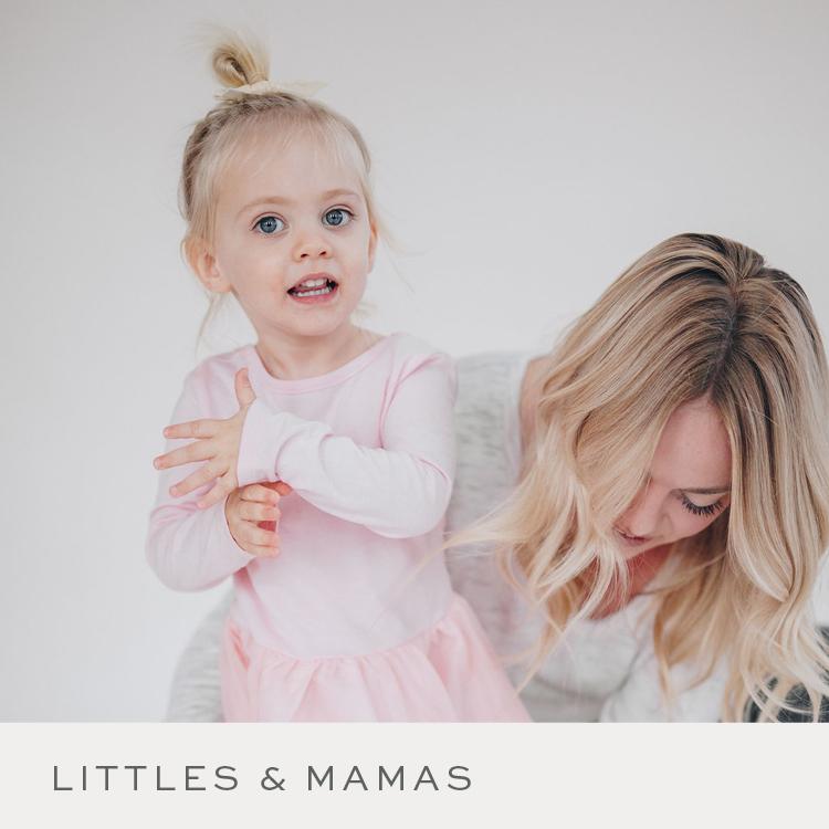 Littles & Mamas.jpg