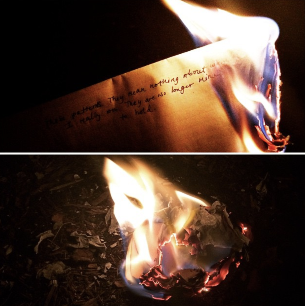 burn what does not serve you.png
