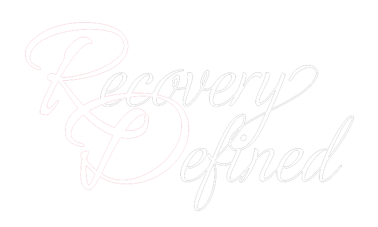 Recovery Defined_logo.png