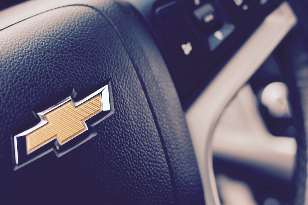 automotive-car-chevrolet-54546.jpg