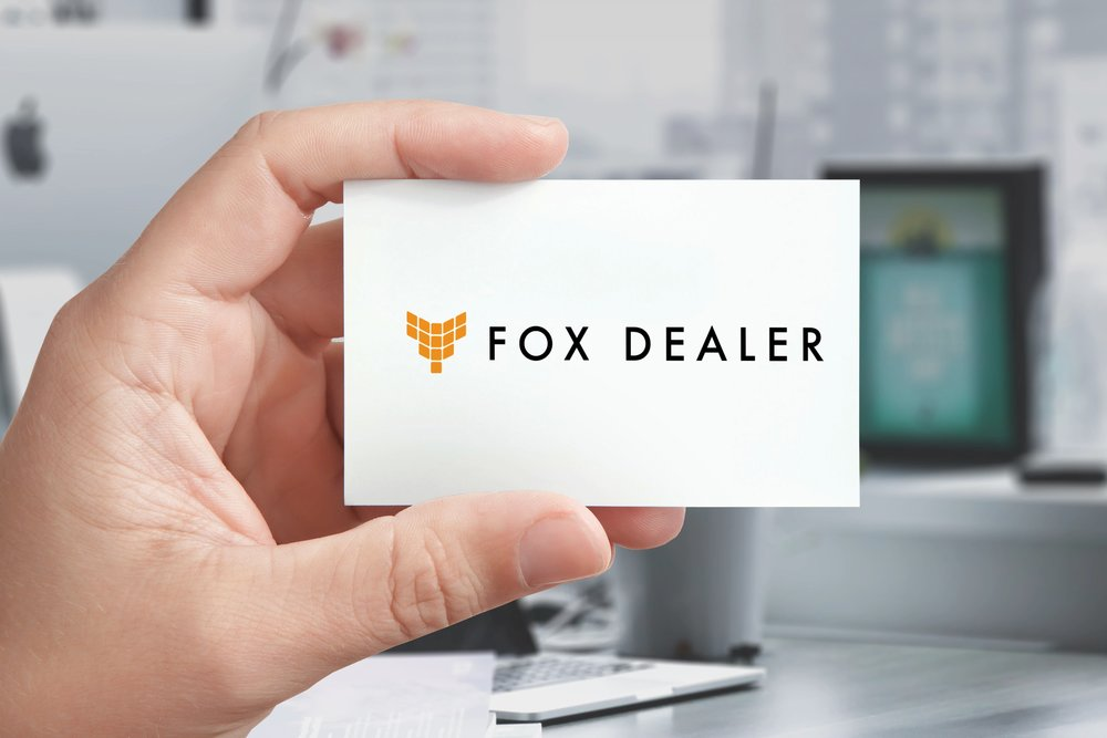 DOWNLOAD FOX PNG LOGOS