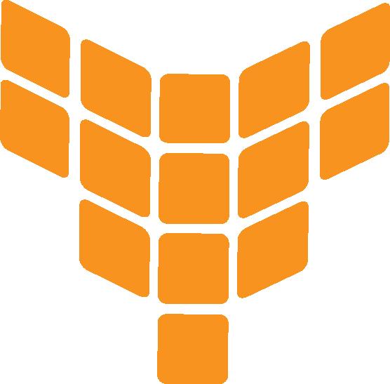 Fox Dealer Inc's Company logo