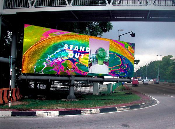standout3.jpg