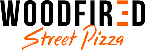 Woodfired Street Pizza | Mobile Pizza Catering Sydney