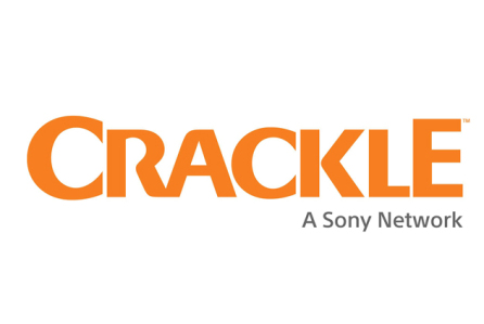 crackle-logo-new.jpg