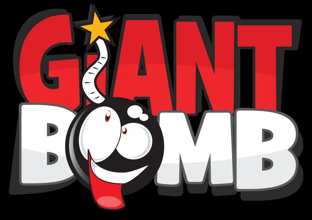 2217295-gb_logo.png
