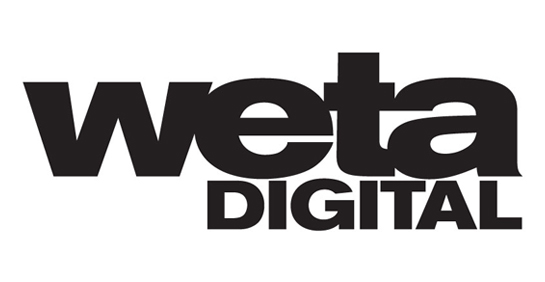 weta-digital-post.jpg