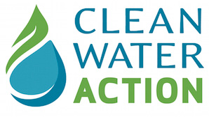 Clean Water Action.jpg