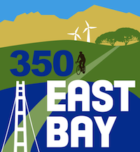 East Bay 350.png