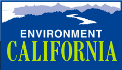 Environment California.png