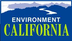 Environment California.png