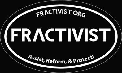 Fractivist.jpg