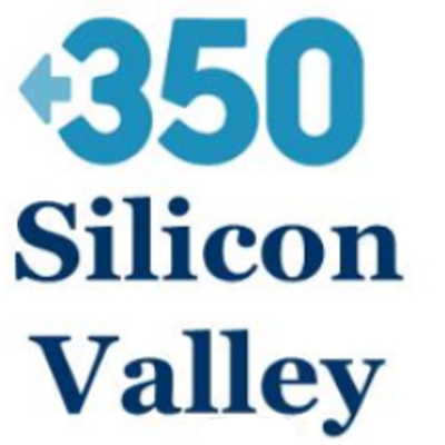 Silicon Valley 350.png
