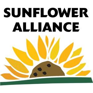 Sunflower Alliance.jpeg