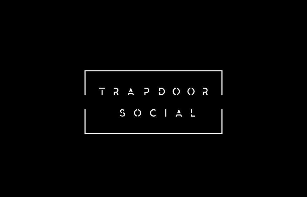 Trapdoor Social.jpg
