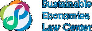selc-logo.png