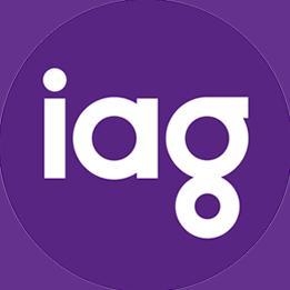 iag-logo.png