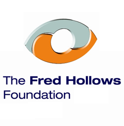 fred-hollows-logo.jpg